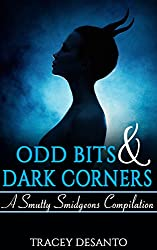Odd Bits & Dark Corners