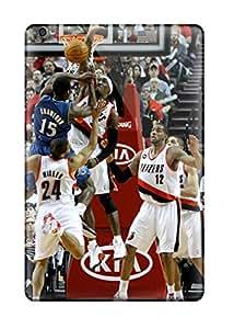 New Style portland trail blazers nba basketball (20) NBA Sports & Colleges colorful iPad Mini cases 7671816I819901114