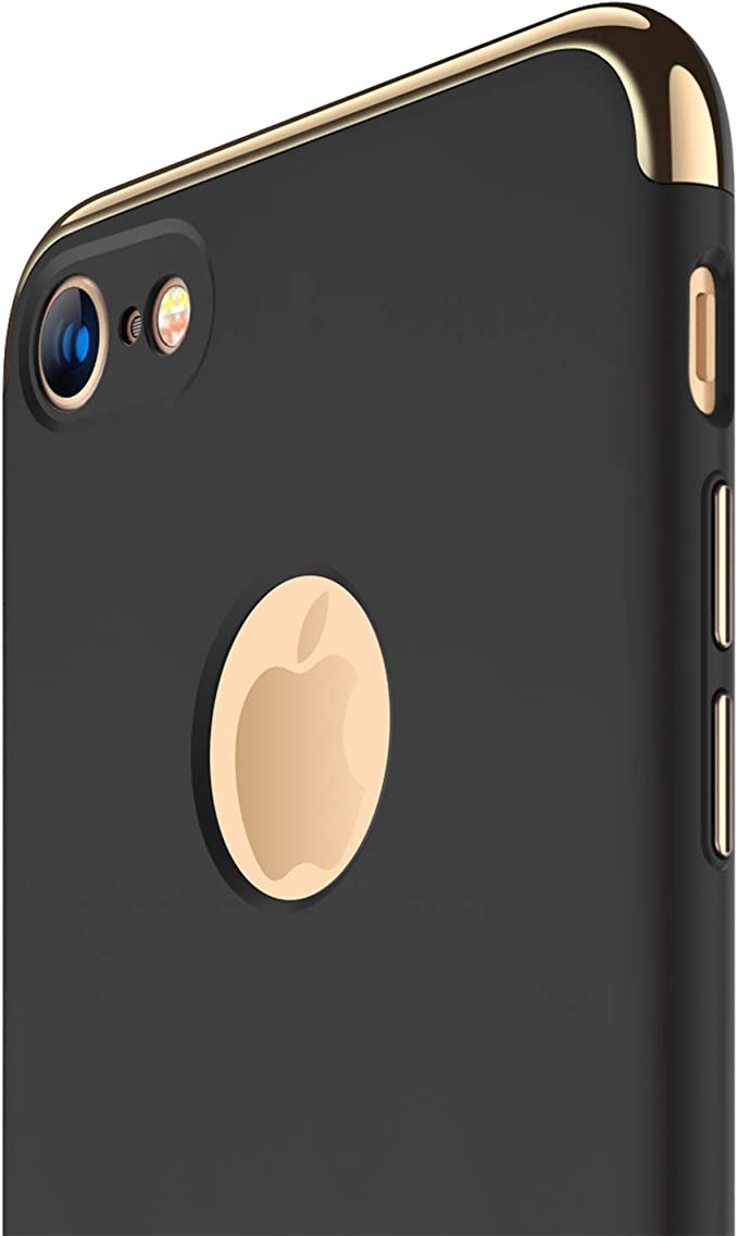 Shop Phone Case For iphone 7 Cover Electroplate phone cases