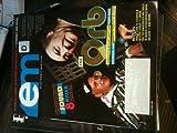 img - for Electronic Musician September 2008 (Electronic Musician) book / textbook / text book