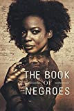 Book of Negroes [Import]