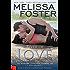 River of Love: Sam Braden (Love in Bloom: The Bradens at Peaceful Harbor Book 3)
