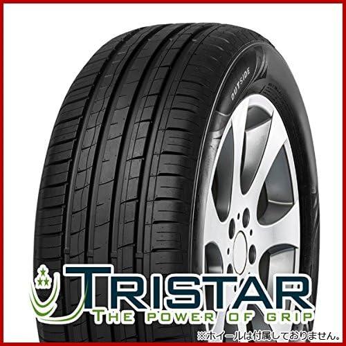 Tristar Ecopower 4-205//55R16 91H Pneumatico Estivo
