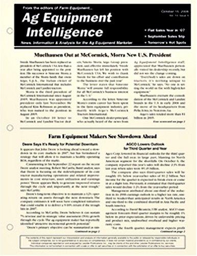 ag-equipment-intelligence
