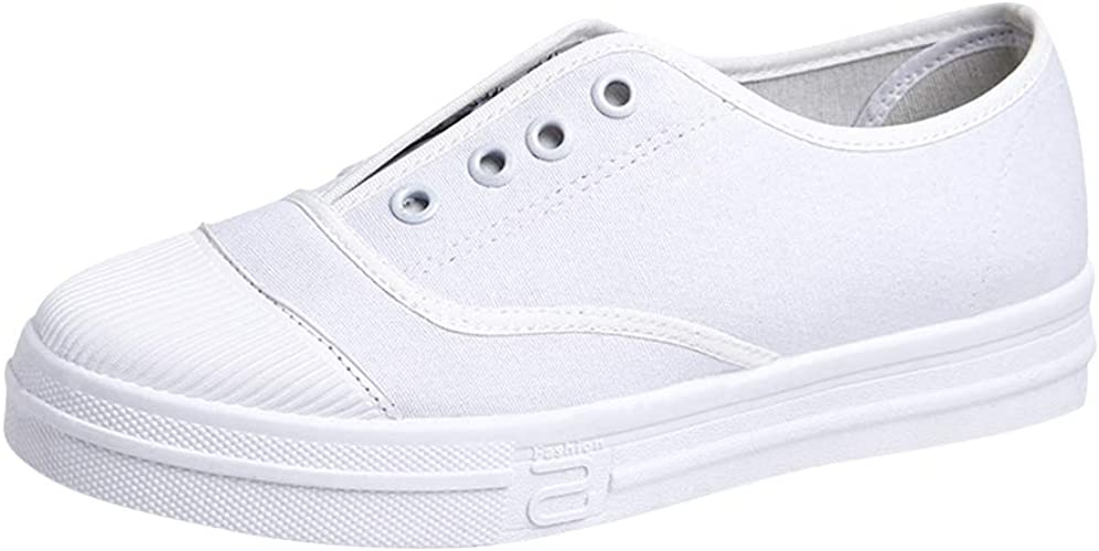 Chaussures Femme Bas Top Chaussures Mode Gtagain Baskets