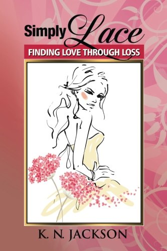 simply-lace-finding-love-through-loss
