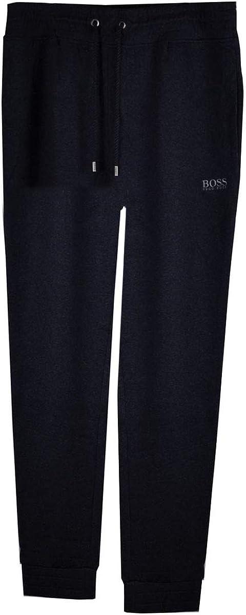 Hugo Boss Men's Cashmere Pants 10210071 01