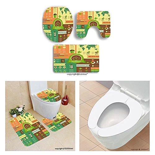 Low Consumption Urinal - 5