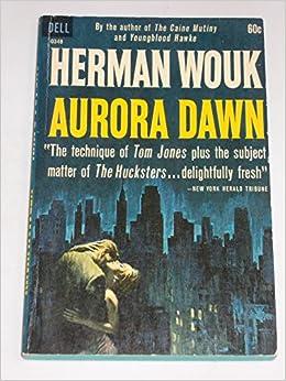 aurora dawn wouk herman