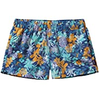 Patagonia Womens Barely Baggies Board Shorts