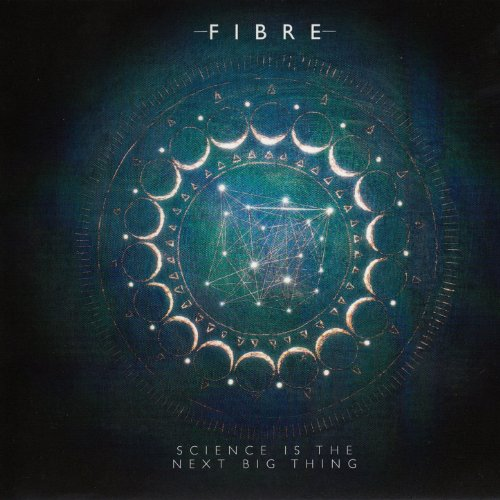 the coast is clear by fibre on amazon music. Black Bedroom Furniture Sets. Home Design Ideas