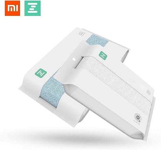 DRhomehouse Toalla de baño Xiaomi Extra Grande 51 x 24 Pulgadas ...
