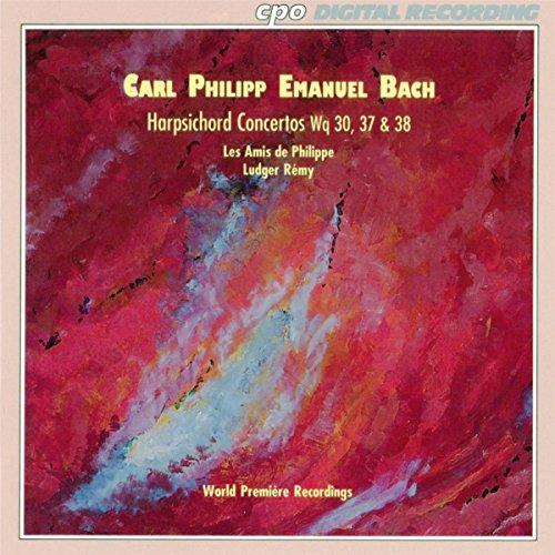 cpe-bach-harpsichord-concertos-wq-30-37-38-les-amis-de-philippe-remy