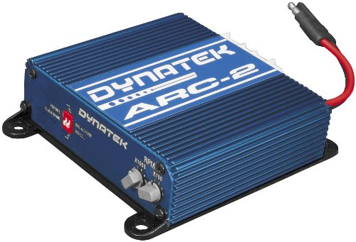 Dynatek Arc-2 CDI Box DARC-2