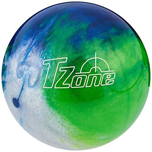 Brunswick-Brunswick-Tzone-Ocean-Reef-Bowling-Ball