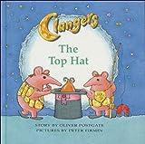 Clangers 5: Top Hat