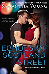 From the New York Times bestselling author of On Dublin Street comes a seductive story of forgiving the past and making up for lost time.…Shannon MacLeod has always gone for the wrong type of man. After she drifted from one toxic relationship...