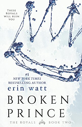 broken-prince-a-novel-the-royals