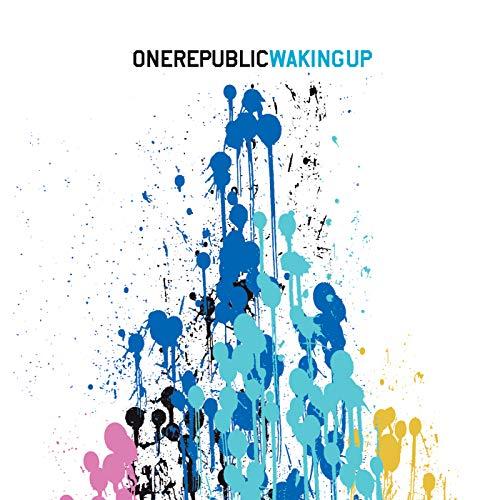 Waking Up (Deluxe) (Amazon Exc...