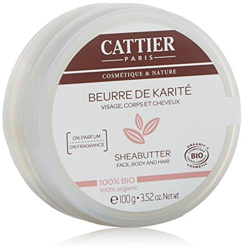 comprar manteca de karite
