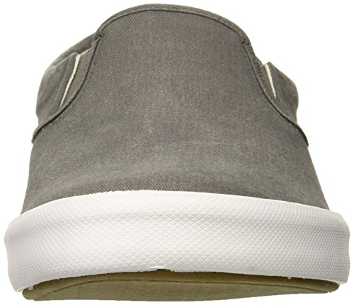 Sperry Top-Sider Men's Striper II Twin Gore Sneaker Grey discount affordable FLfMH8