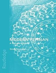Modern Persian: A Course-Book