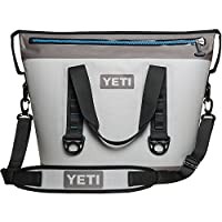 YETI Hopper Two Portable Cooler by YETI Coolers