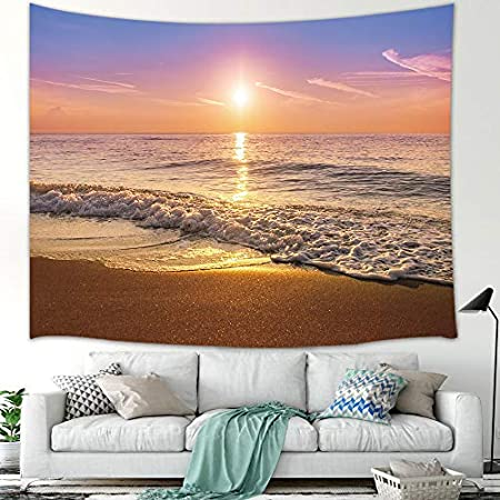 51hUsqqqbTL._SS450_ Beach Tapestries and Coastal Tapestries