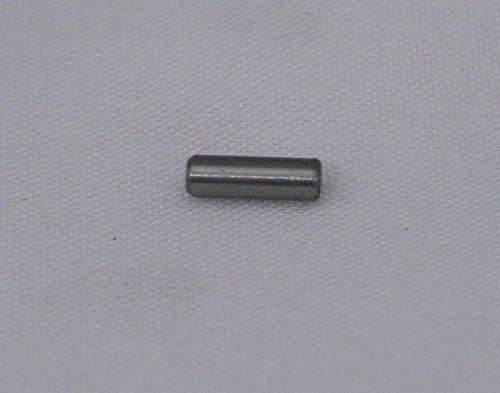1911 Fusion Strut Pin Stainless (Strut Pin)
