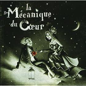 Amazon.com: Cunnilingus Mon Amour [feat. Elisabeth Maistre]: Dionysos