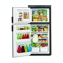 Dometic DM2652RB 2-Way Refrigerator - 6.0 Cubic Feet