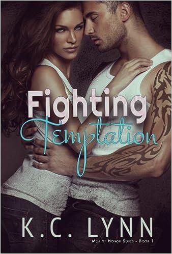Free – Fighting Temptation