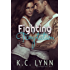Fighting Temptation (Men Of Honor Book 1)