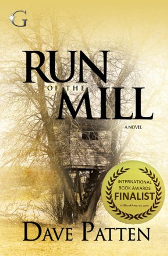 Run of the Mill (Free Chronicles Street G)