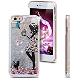 Best Verus Iphone 6 Case With Covers - iPhone 6s case,iphone 6 case, liujie Liquid, Appmax Review