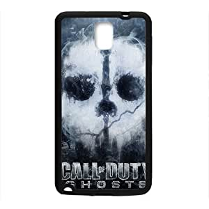 call of duty ghosts Phone Case for Samsung Galaxy Note3