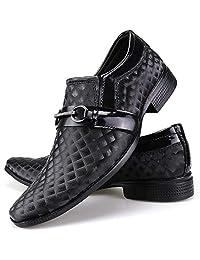 Sapato Social Neway Masculino