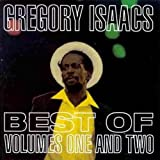 Best Of Gregory Isaacs, Vol. 1 & 2