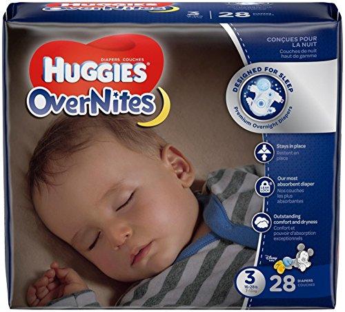 huggies-overnites-diapers-size-3-28-ct