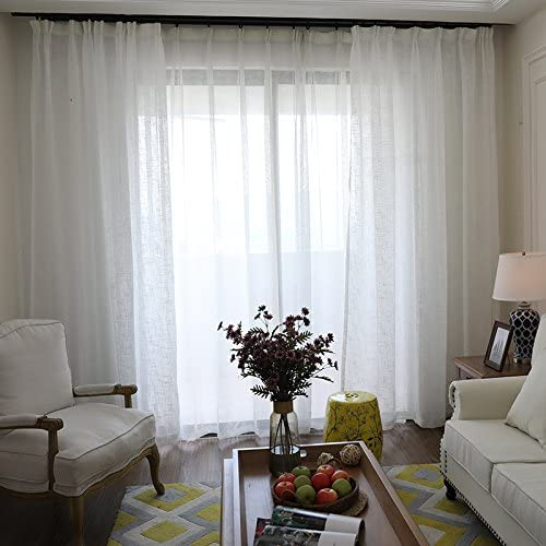 BB.er Simple y moderna moda ropa de algodón acolchado acabados ...