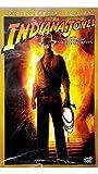 Indiana Jones[DVD][1999]
