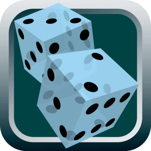 ▻Craps 3d Shooter LITE - Master the Best Casino Gambling Game for Big Win Betting Addicts 2014
