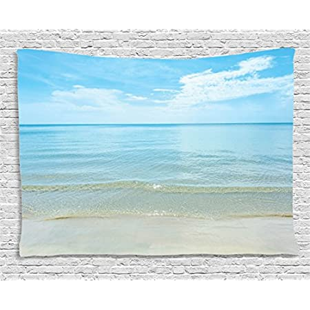 51hUxB%2BdHrL._SS450_ Beach Tapestries and Coastal Tapestries