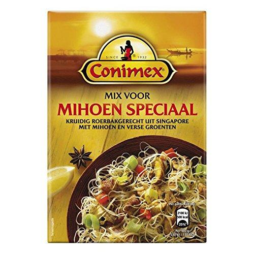 Conimex Spices | Mihoen Speciaal | 43gr/1.52oz