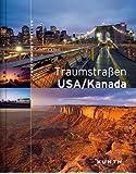 Traumstraßen USA / Kanada