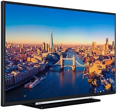 TV Led Toshiba 43