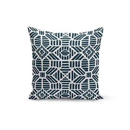 llowcase Cover Premier Prints Ribble Oxford Pillowcase Covers Custom Zipper Closure ()