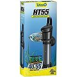 Tetra HT Submersible Aquarium Heater