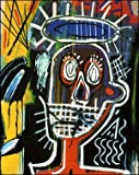 Jean-Michel Basquiat, Richard Marshall, 0810968061
