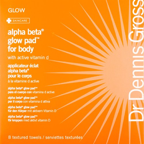 Dr-Dennis-Gross-Skincare-Alpha-Beta-Glow-Pad-for-Body-8-Count